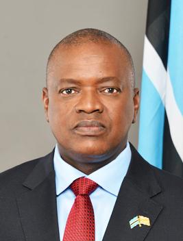 Dr-Mokgweetsi-Eric-Keabetswe-Masisi